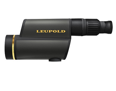 Golden Ring 12-40x60mm Spotting Scope